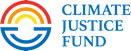 Climate Justice Fund